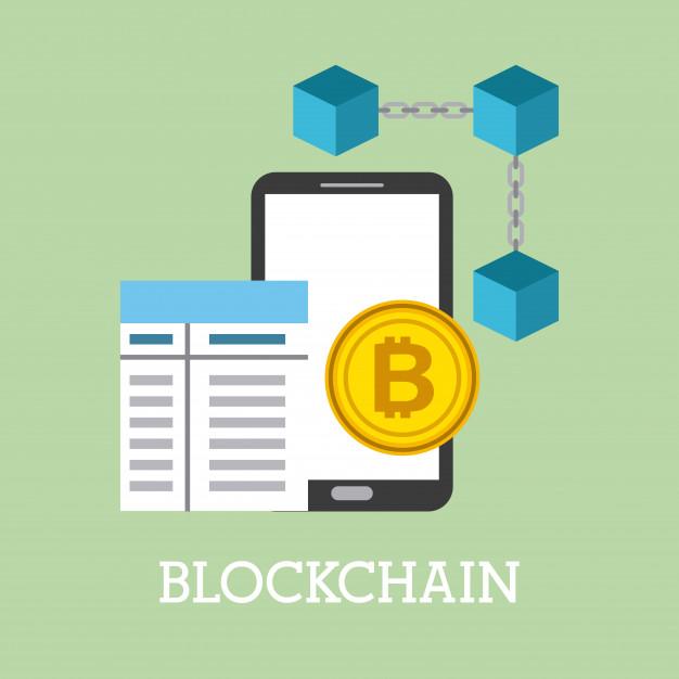 Blockchain-телефоны