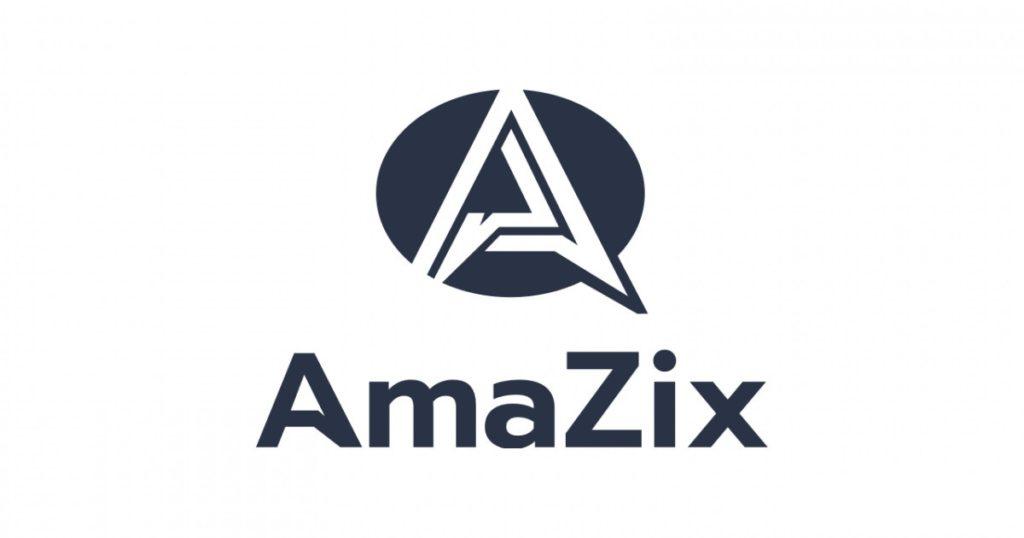 Компания AmaZix