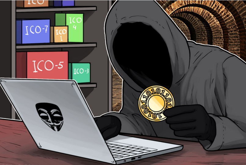 atchdog orders crypto firm - 740×493