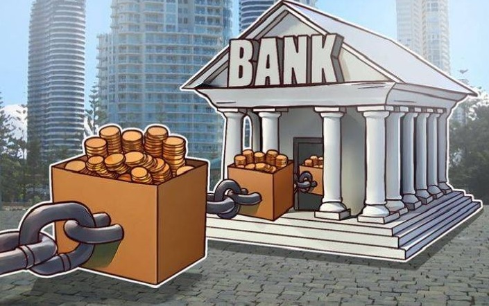 Банковская организация