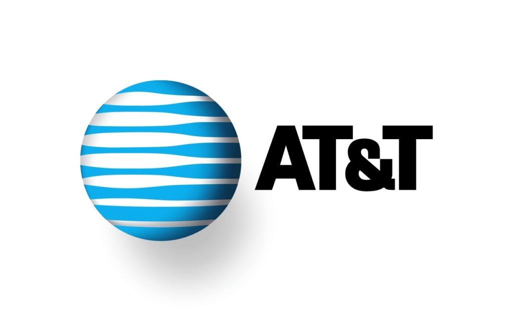 Компания AT&T