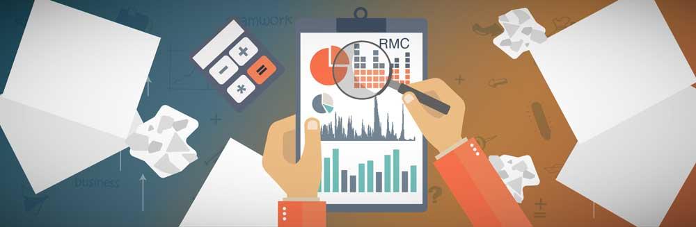 Компания RMC