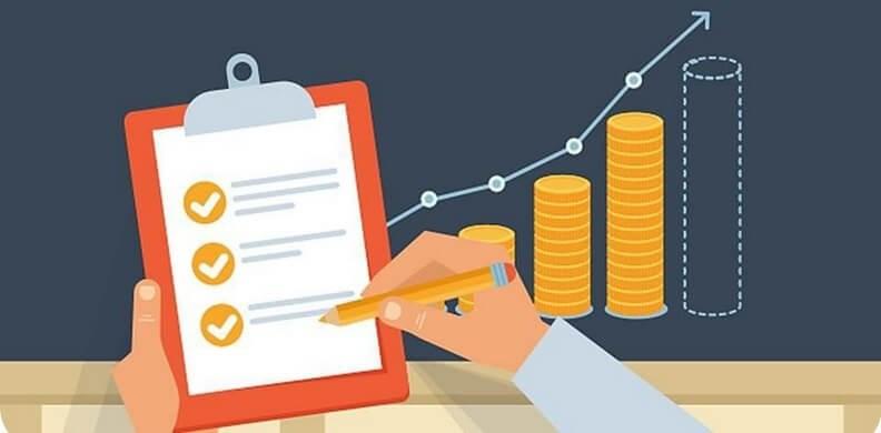 Цифровые активы