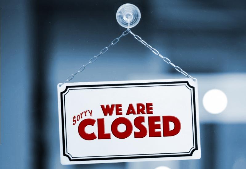 Криптобиржа Индии Zebpay закрылась