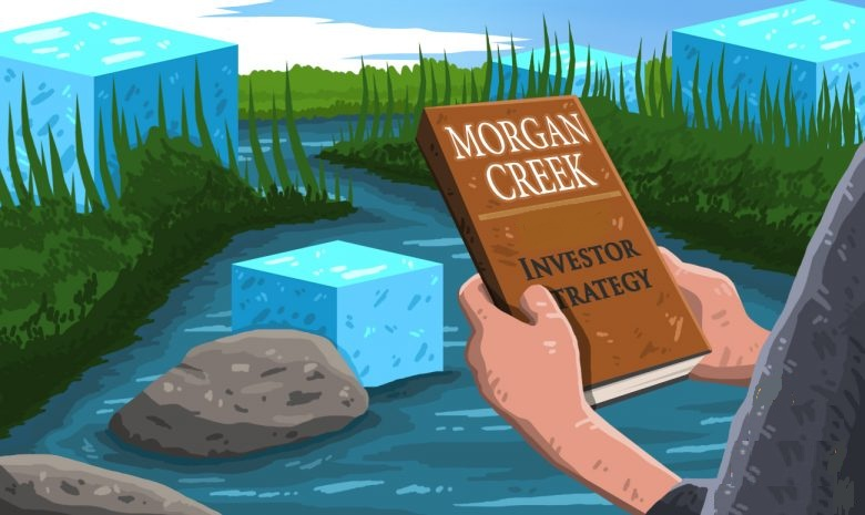 Morgan Creek Capital Management