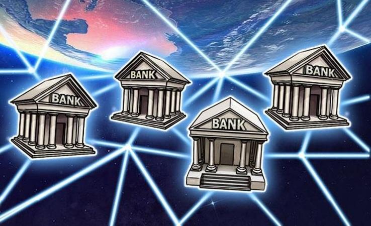 Блокчейн вводят в банк Азейбарджана