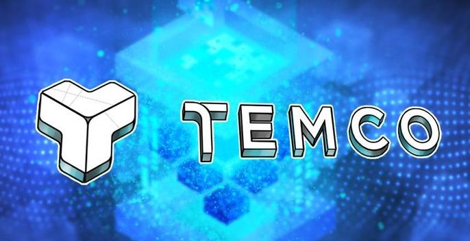 Проект Temco