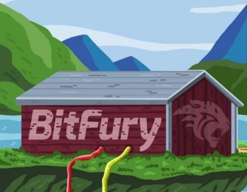 Bitfury поможет участникам «Сколково» внедрить свои продукты
