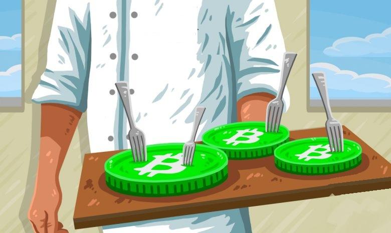 Kraken критикует Bitcoin Cash SV