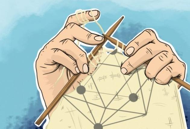 Азербайджан внедряет технологию блокчейн