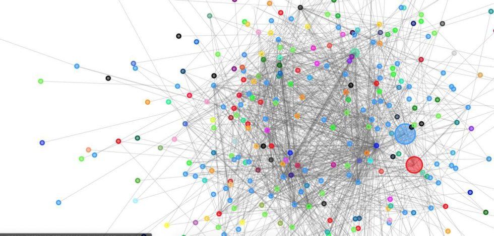Новые достижения сети Lightning Network