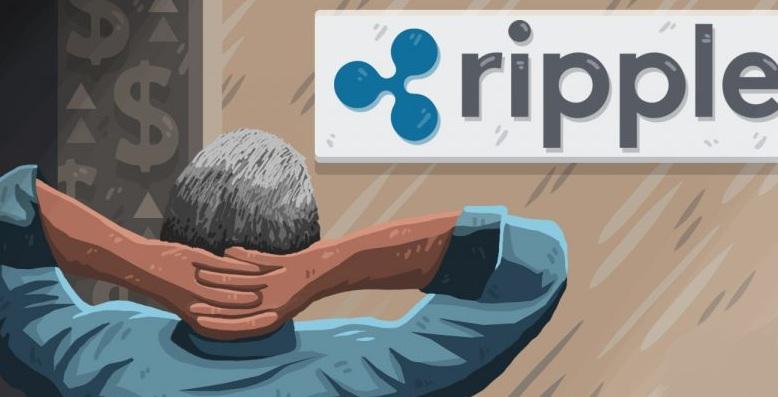 Ripple ускорит сервисы банка CIMB