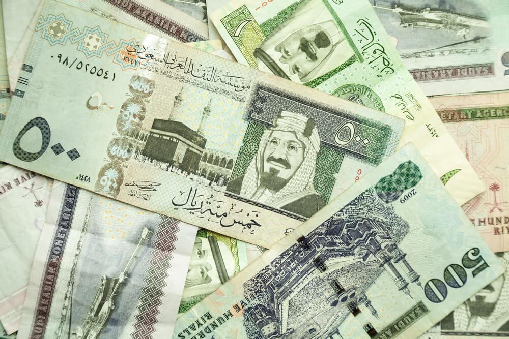 В Саудовской Аравии разрабатывают цифровую валюту