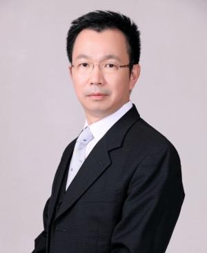 Симон Чой