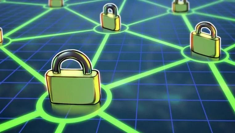Поиск багов в крипто-приложениях