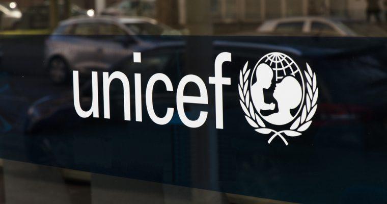 ЮНИСЕФ выбирает шесть стартапов с блокчейном