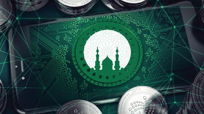 Арабские страны создадут свою криптовалюту