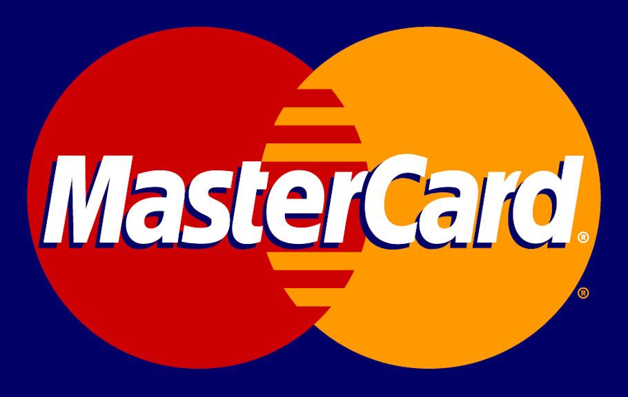 Mastercard создал новый способ хранения секретных транзакций.