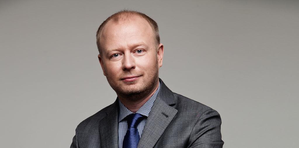 Валерий Вавилов