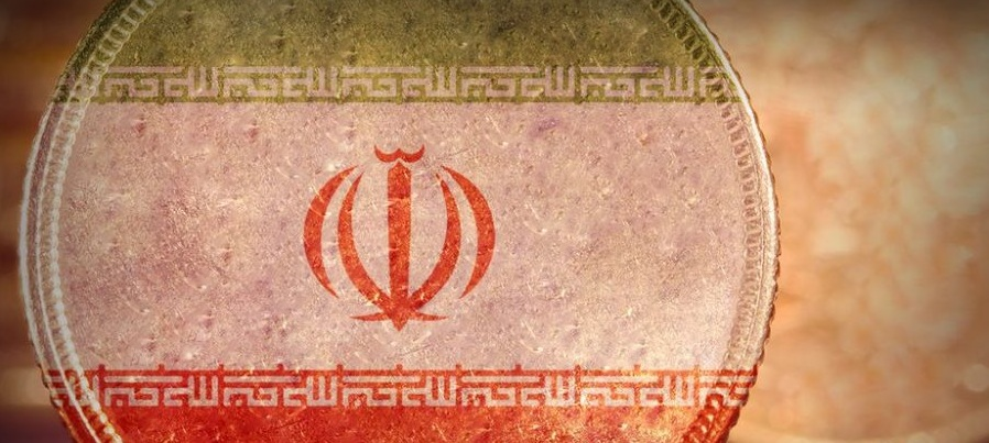 Криптовалюта Ирана