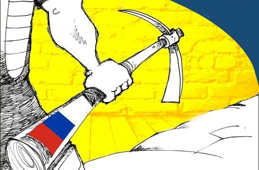 Прибыльный майнинг в России