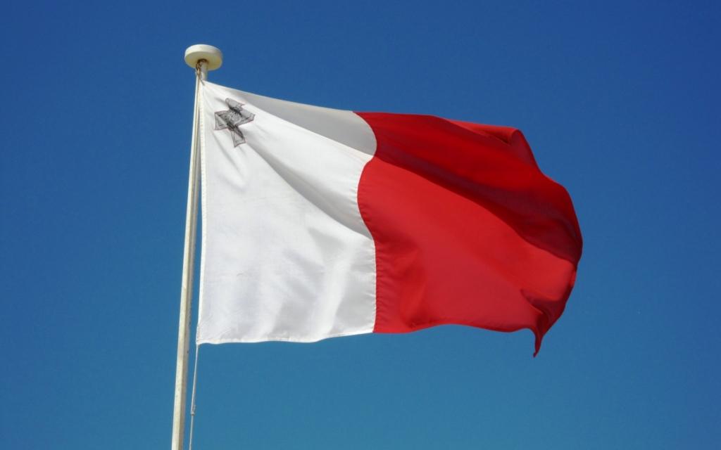 Мальта - остров блокчейна