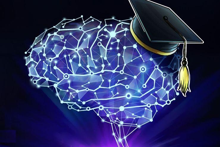 Блокчейн защитит от подделки диплома
