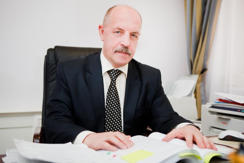 Александр Червоткин заявил о росте криптовалютных судебных дел
