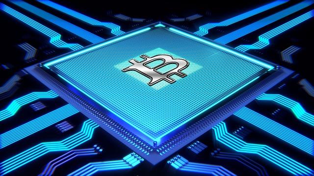 Новый чип от Bitmain повышает энергоэффективность майнинга