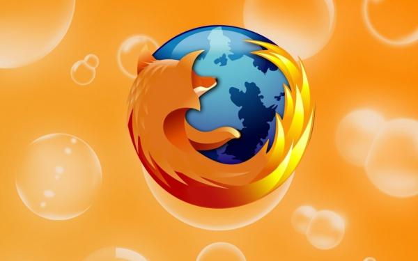 Mozilla Firefox установит защиту от незаконного майнинга