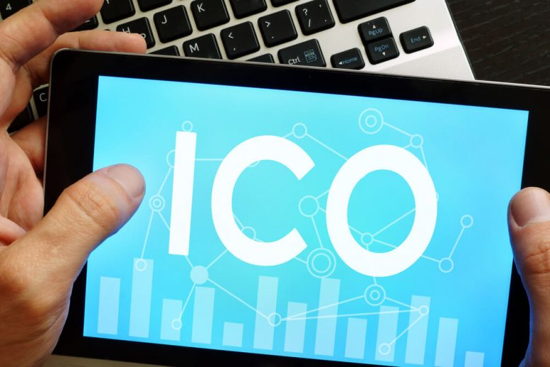Проверка ICO лицензий
