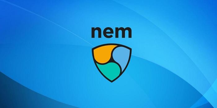 Реструктуризация NEM