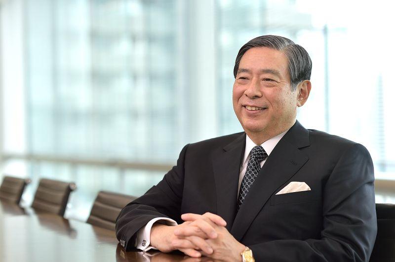 Йошитака Китао заявил, что ценность биткоина нулевая