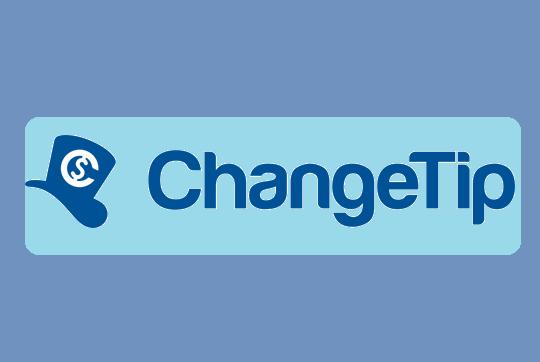 Сервис ChangeTip