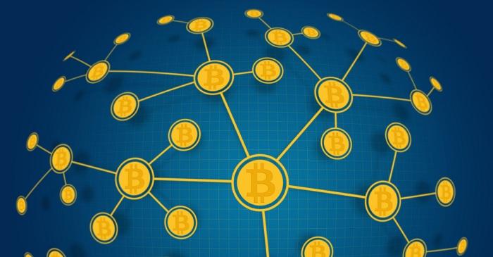 Выросло число активных узлов Lightning Network