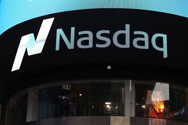 Nasdaq запустила индексы биткоинов