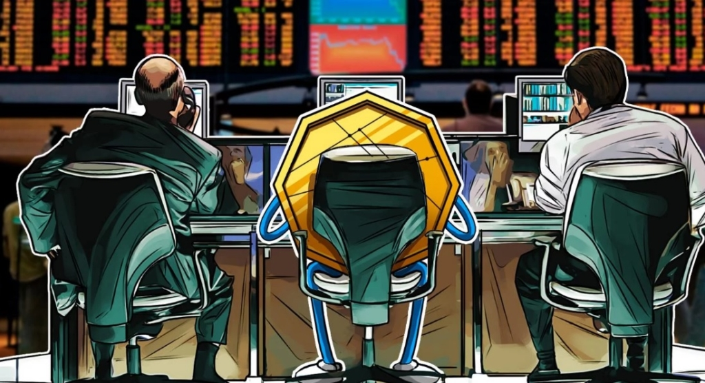 Cboe приостановила торговлю биткоин-фьючерсами