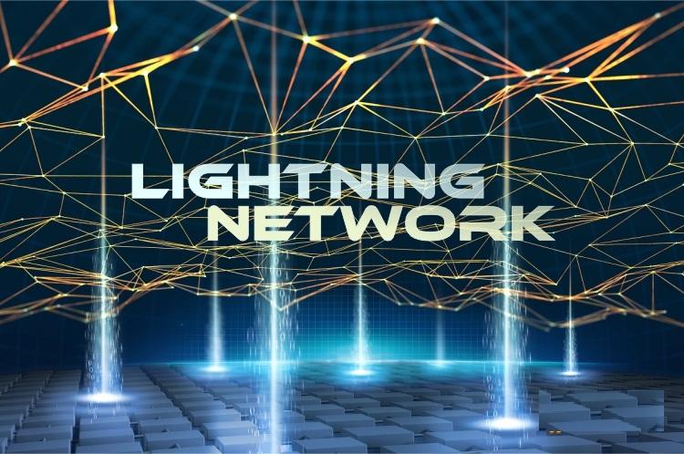 Lightning Network ― один из способов повышения масштабируемости