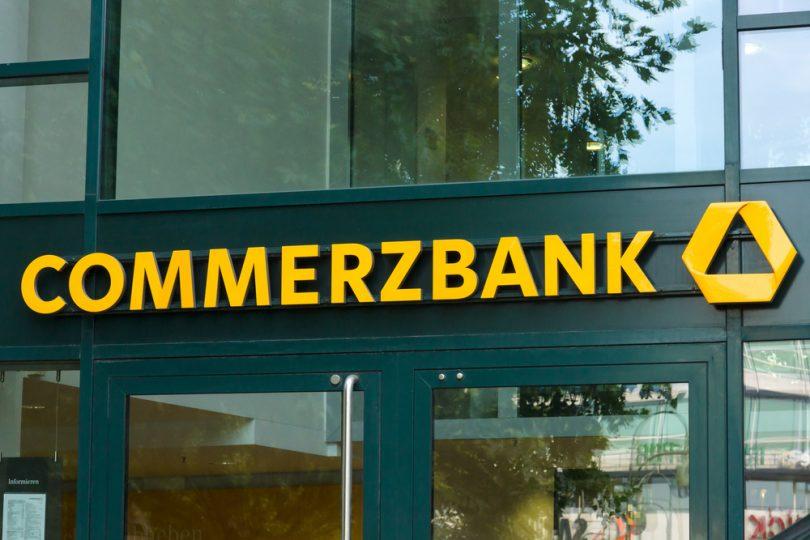 Commerzbank создал блокчейн-платформу для регулирования сделок