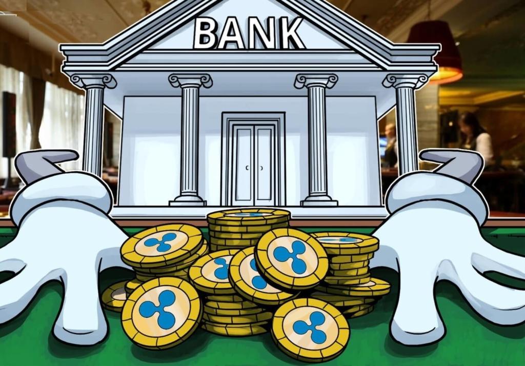 Японские банки будут работать с приложением MoneyTap