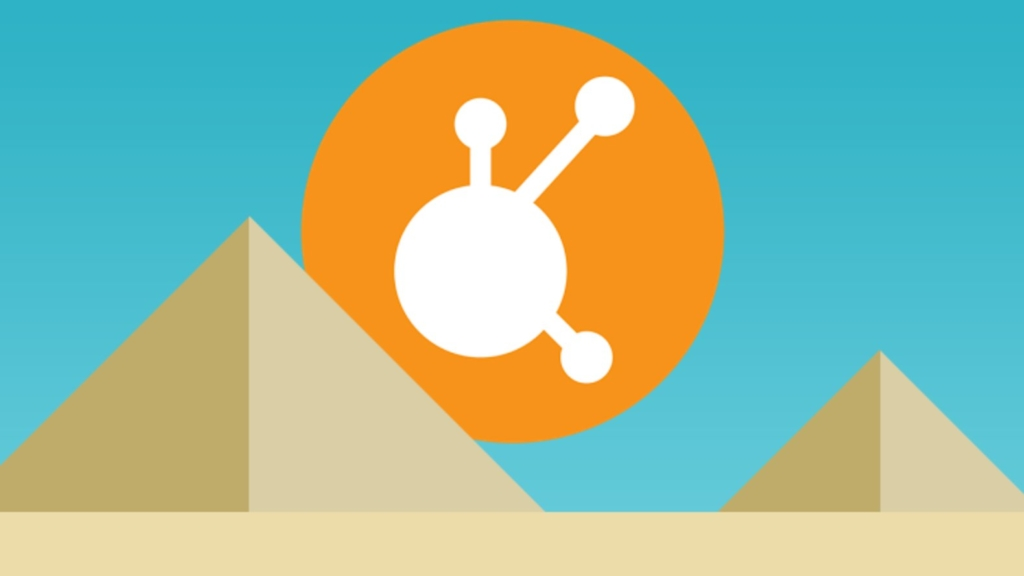 Пирамида BitConnect