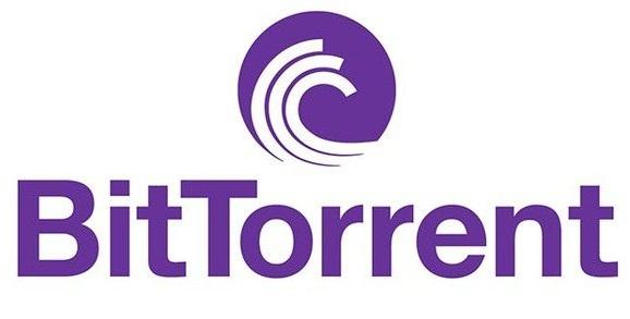 BitTorrent смогут заработать на раздаче контента
