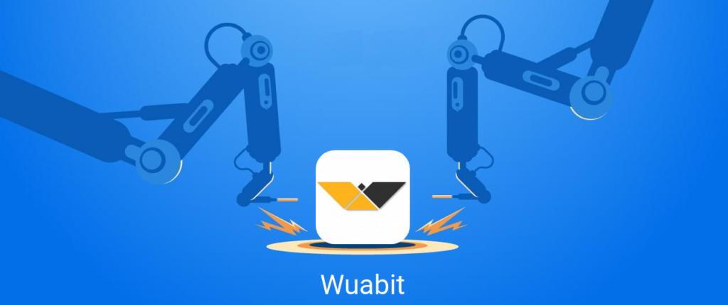 Wuabit разработал новый сервис криптовалютных платежей