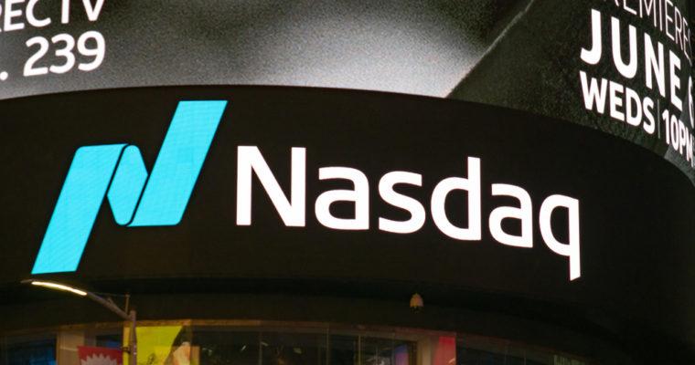 Бренд Nasdaq станет гарантией качества в торговле криптовалютами
