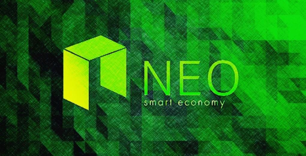 Глобальная цель проекта НЕО ― создание смарт-экономики будущего