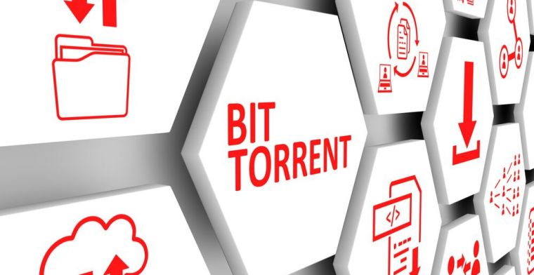 BitTorrent и TRON расширяются
