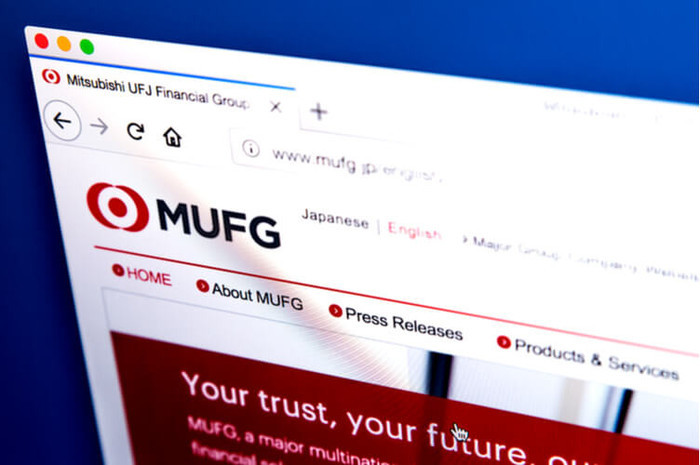 MUFG создаст свой стаблкоин