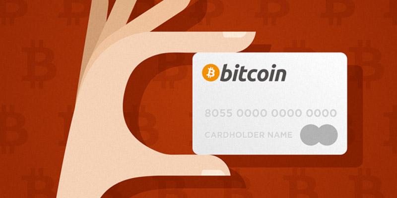 Coinbase выпустила дебетовую крипто-карту Visa