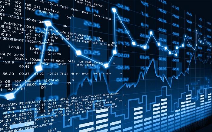 Рынок цифровых валют побил пятимесячный рекорд