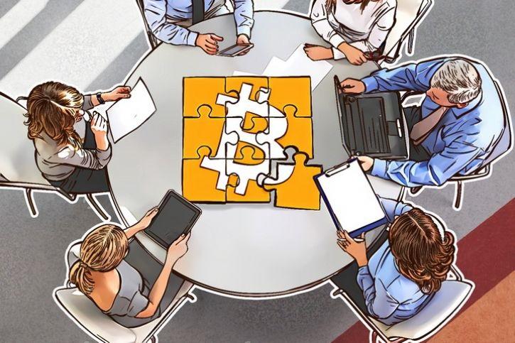 Что ожидает биткоин?